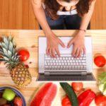 I 7 migliori Food Blog