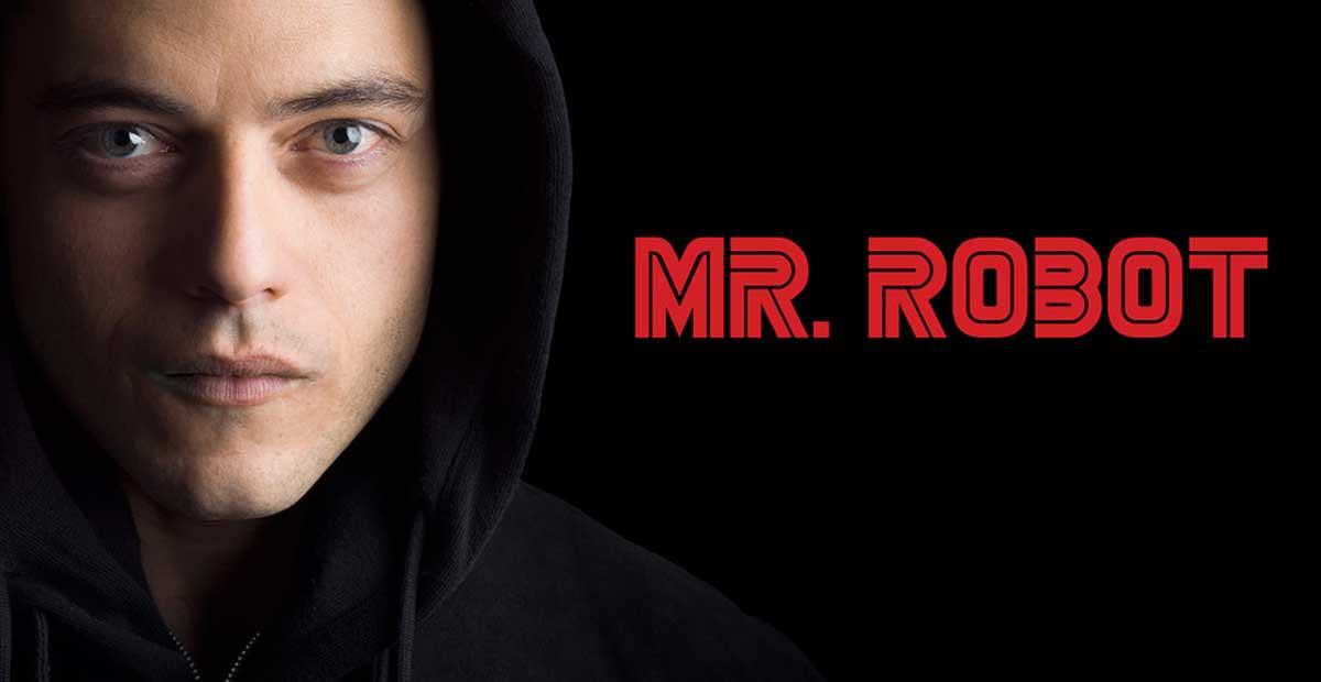 Mr.Robot: la serie TV diventa un videogame