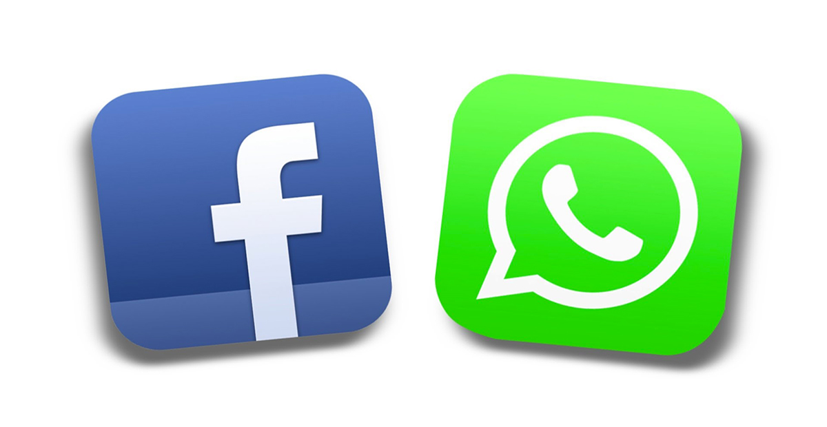 Dati di Whatsapp, è possibile non passare i tuoi dati a Facebook