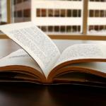 classifica libri 2016