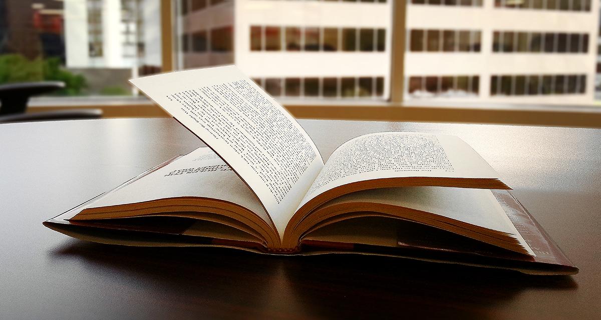 Classifica libri 2016, 12 libri da leggere per Mondadori