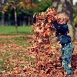 equinozio autunno 2016