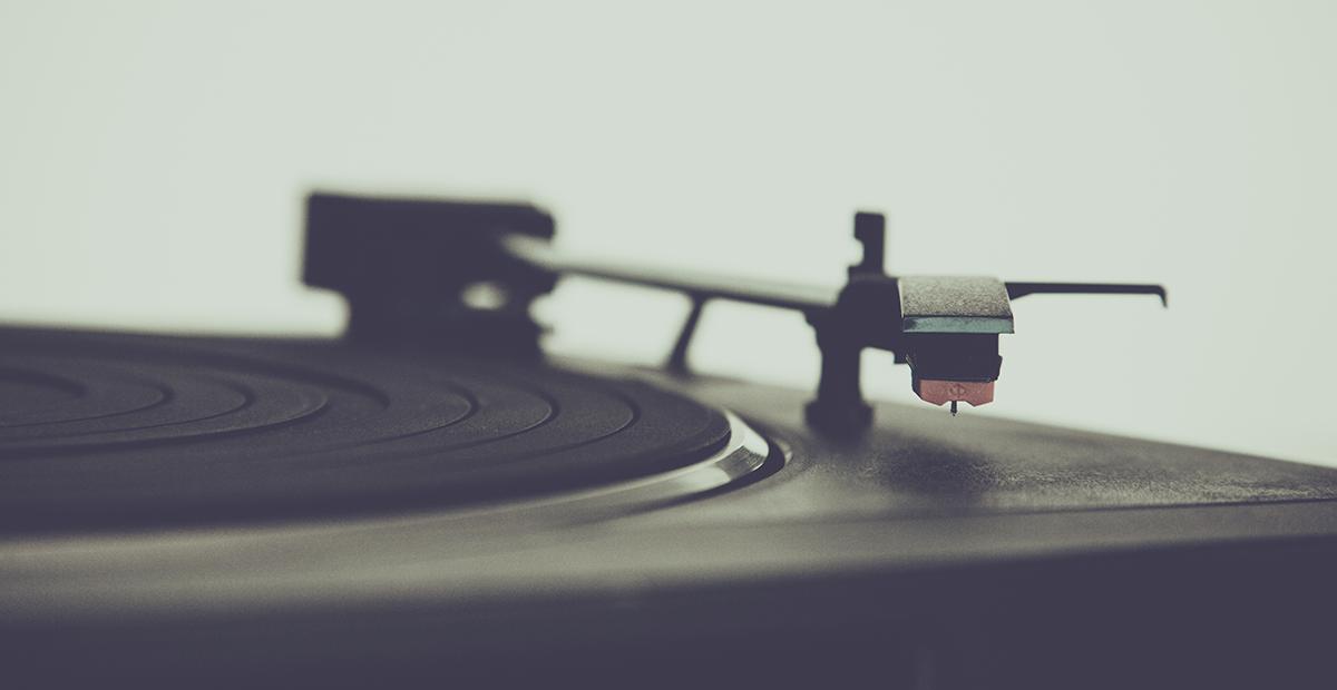intelligenza artificiale e musica