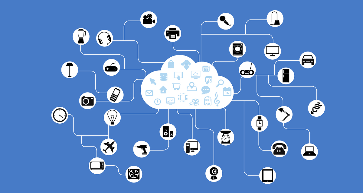 Internet Festival 2016: le forme del Futuro a Pisa