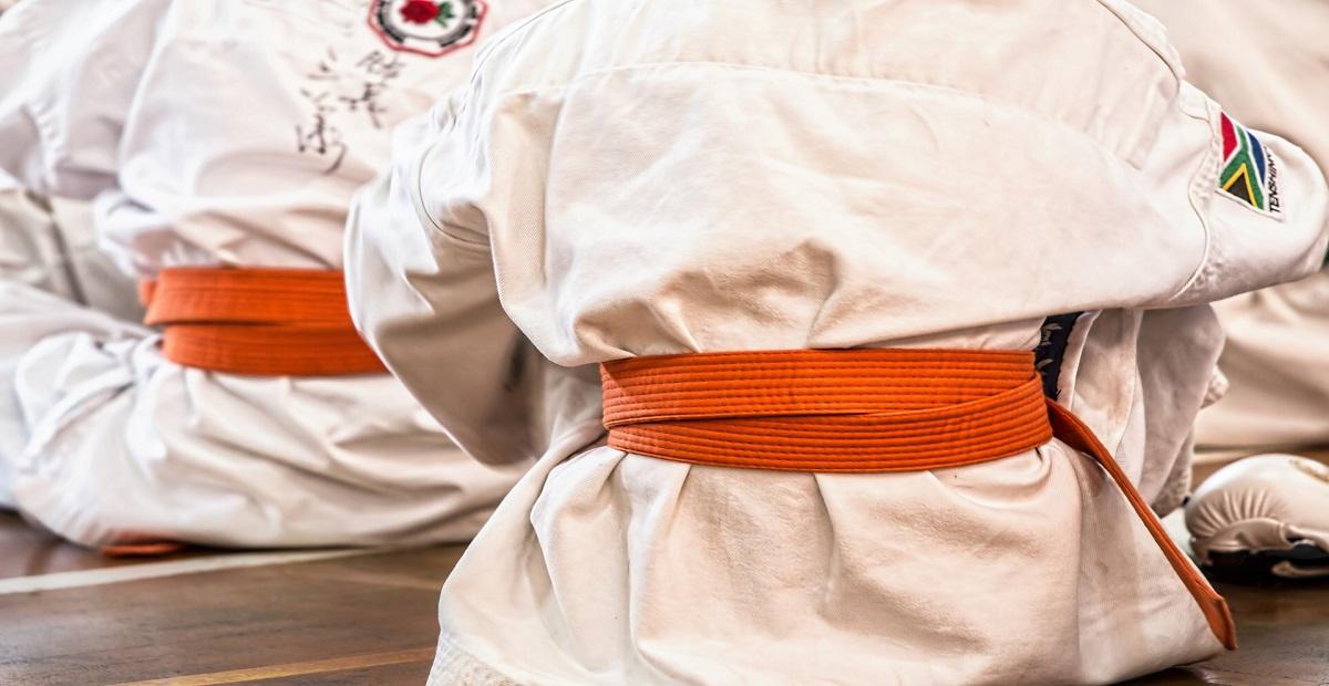 Arti marziali, le discipline delle Olimpiadi di Rio 2016