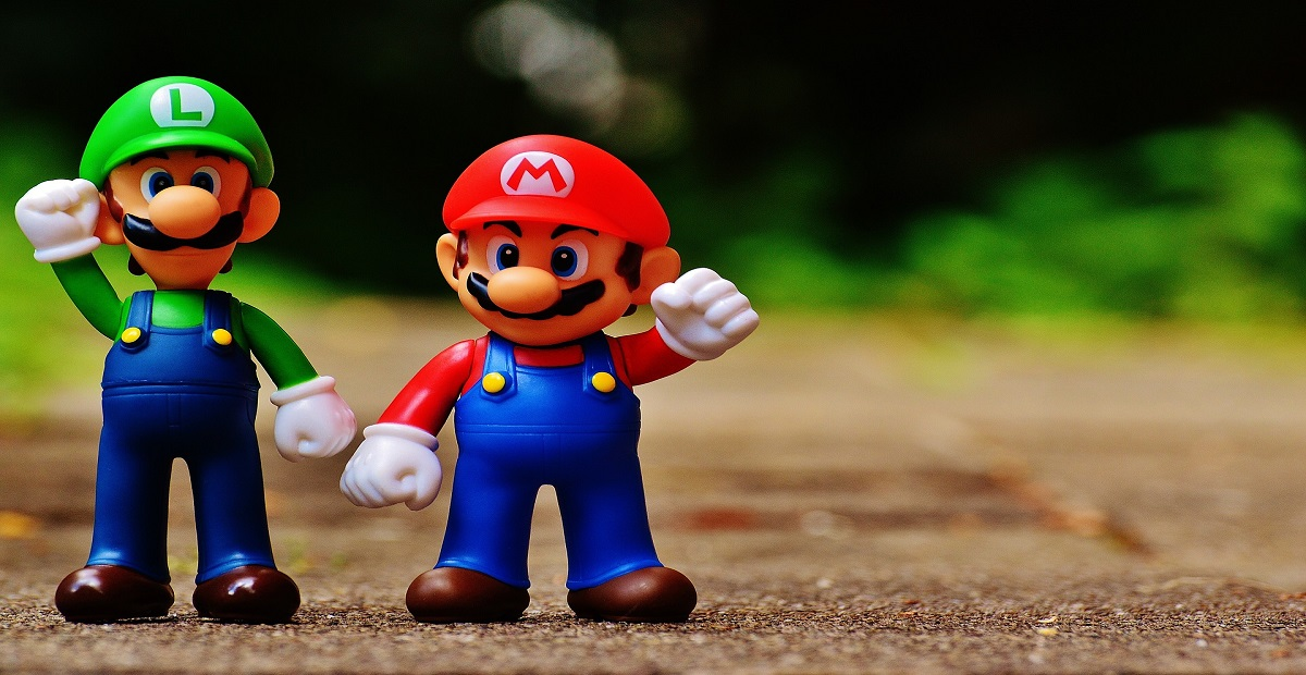 Videogame ottobre 2016: tutti i giochi in uscita