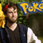 pokemon go film