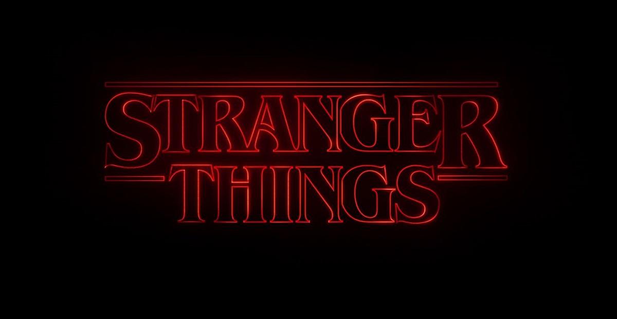 Stranger Things 2: come sarà la seconda stagione della serie tv netflix
