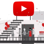 Come diventare Youtube Heroes