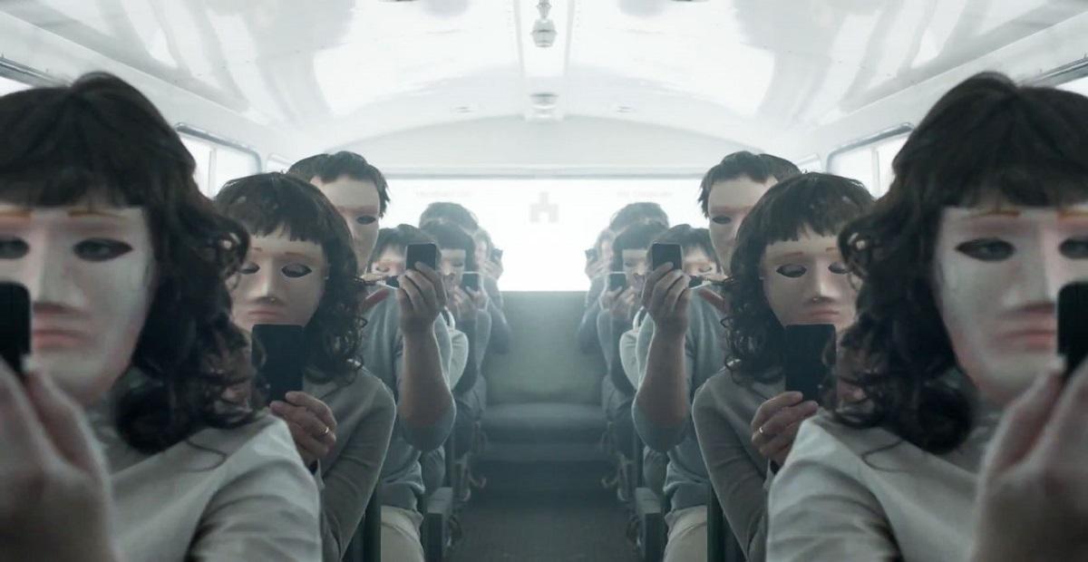 Black Mirror 3, quello che devi sapere sulla 3 stagione della Serie Tv