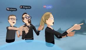 facebook-introduce-le-virtual-reality-emoji