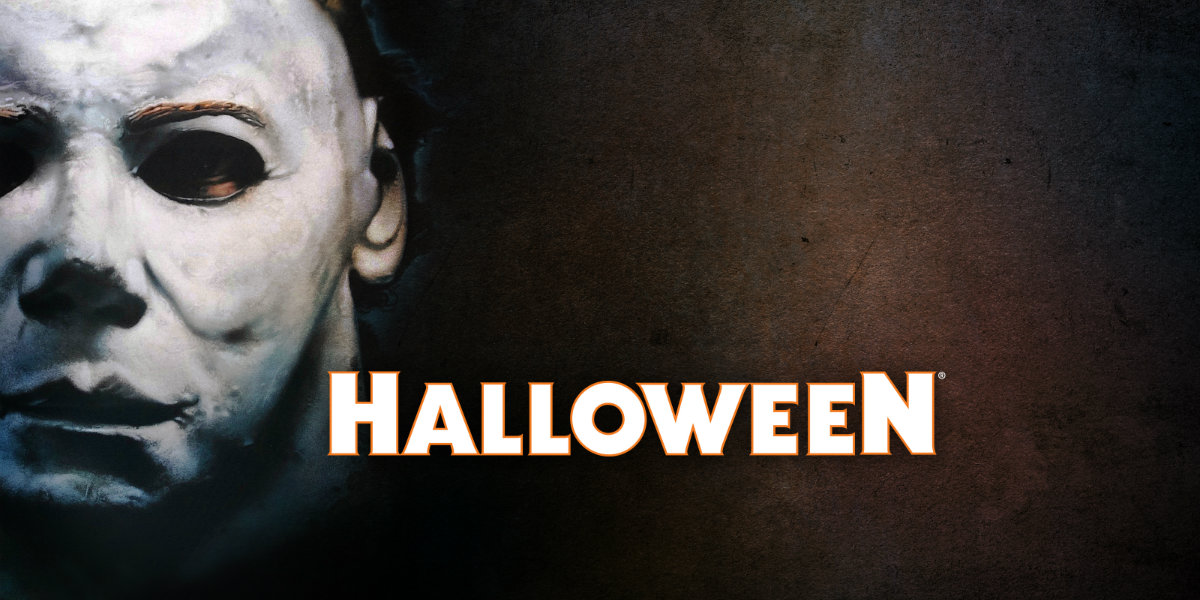 halloweenfilm