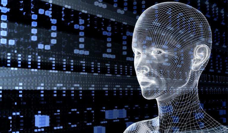 I robot utilizzati per i Big Data, il futuro dei dati
