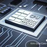 Il SoC di nuova generazione Kirin 960 di Huawei