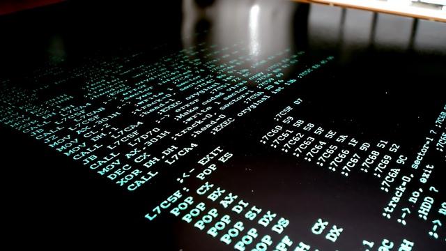 Il potente attacco DDoS avvenuto negli USA