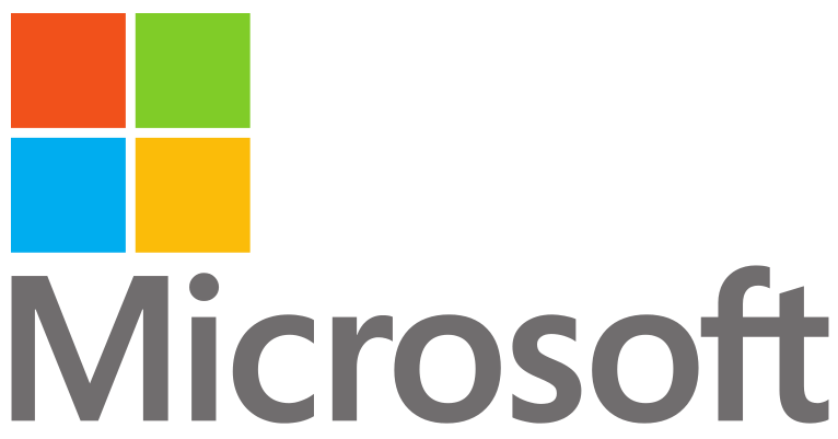 Microsoft ufficializza Cognitive Toolkit