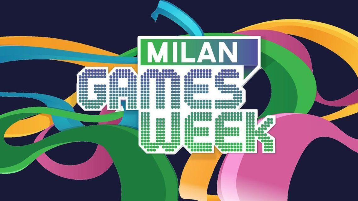 Milan Games Week 2016: tutte le novità della fiera sulla tecnologia