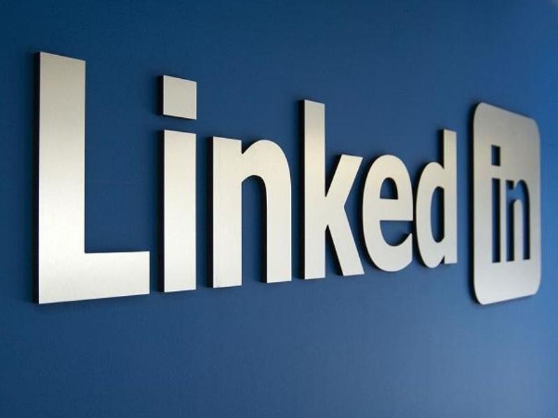 Presto la nuova versione di Linkedin con la nuova Company Page