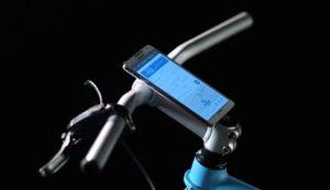 smartbike-samsung-supporto-smartphone