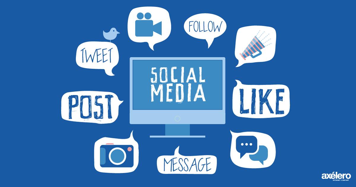 Social Media Americani, YouTuber al primo posto tra gli adolescenti