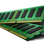 Usare la radiazione terahertz per velocizzare la memoria