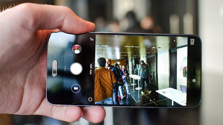 xiaomi-mi-5s-fotocamera