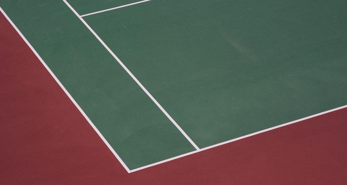 Smashbook Tennis Tracker, la nuova app per tennis