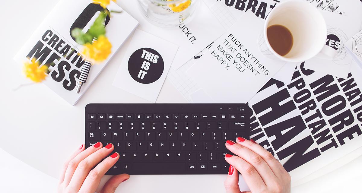 I migliori personal blogger di startup famose nel 2016