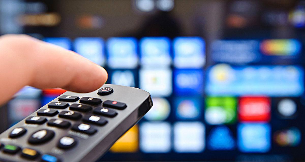 Real Time è il programma tv più seguito su Facebook a ottobre dagli italiani
