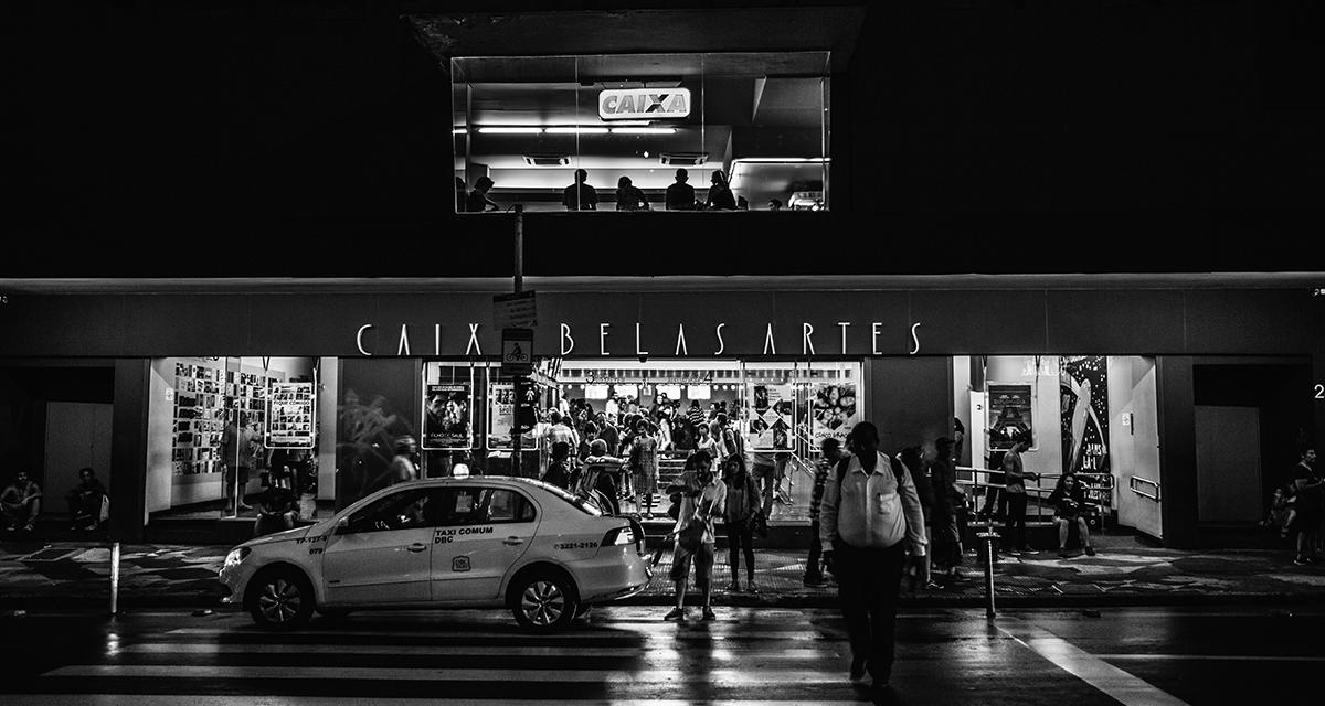 Cinema 2 euro, le sale a Milano, Roma e Napoli