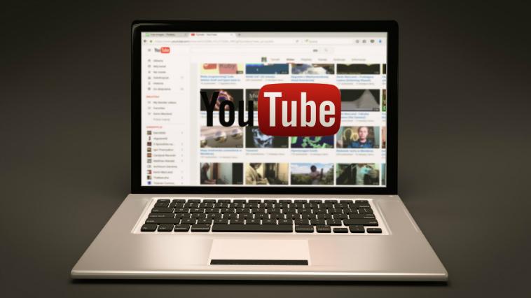 CutiPieMarzia e Favij sono gli YouTubers più influenti a ottobre