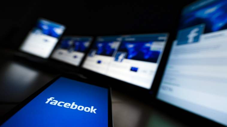 Editing Video: Facebook pensa a una nuova app