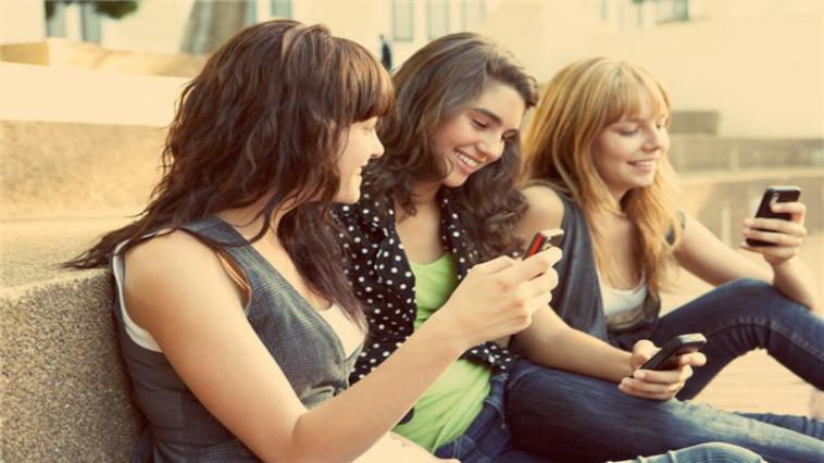 Facebook Recommendations: ora gli amici consigliano cosa fare
