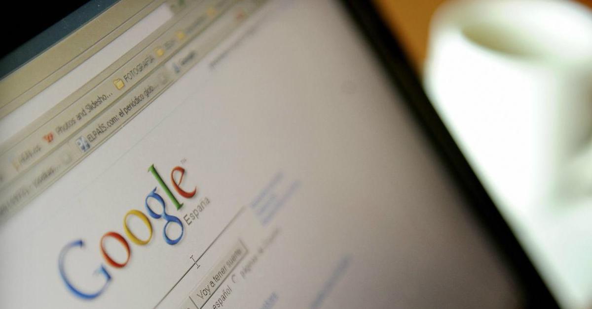 """Google News, """"il fact-check"""" per dividere le notizie vere dalle bufale"""