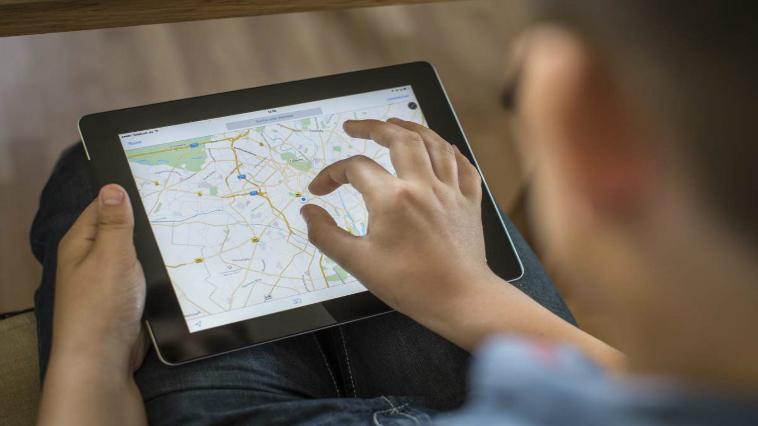 Google Maps: gli eventi verranno integrati nella mappa