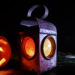 halloween torino