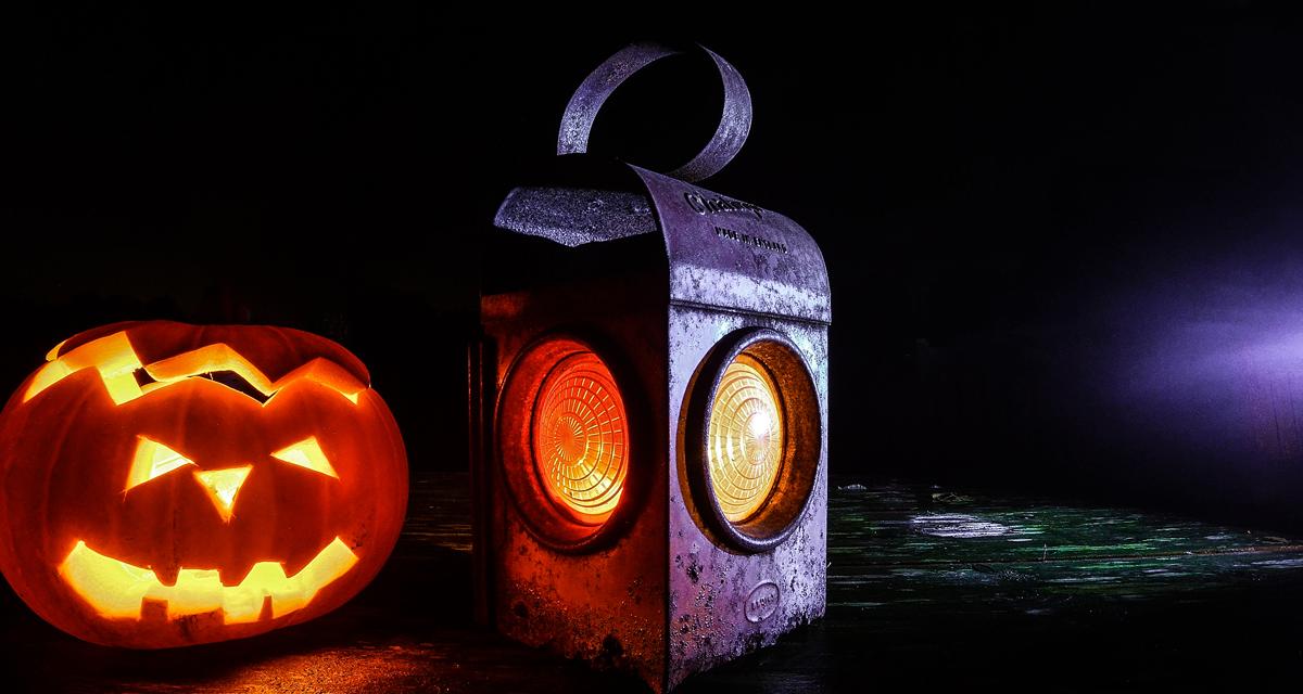 Halloween 2016 a Torino: tutti gli eventi da urlo