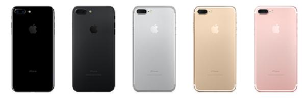 iphone-7-colorazioni
