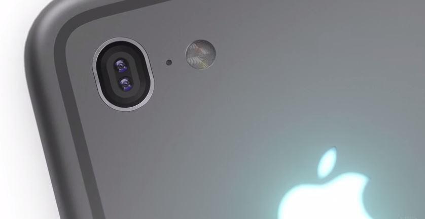 iphone-7-doppia-fotocamera