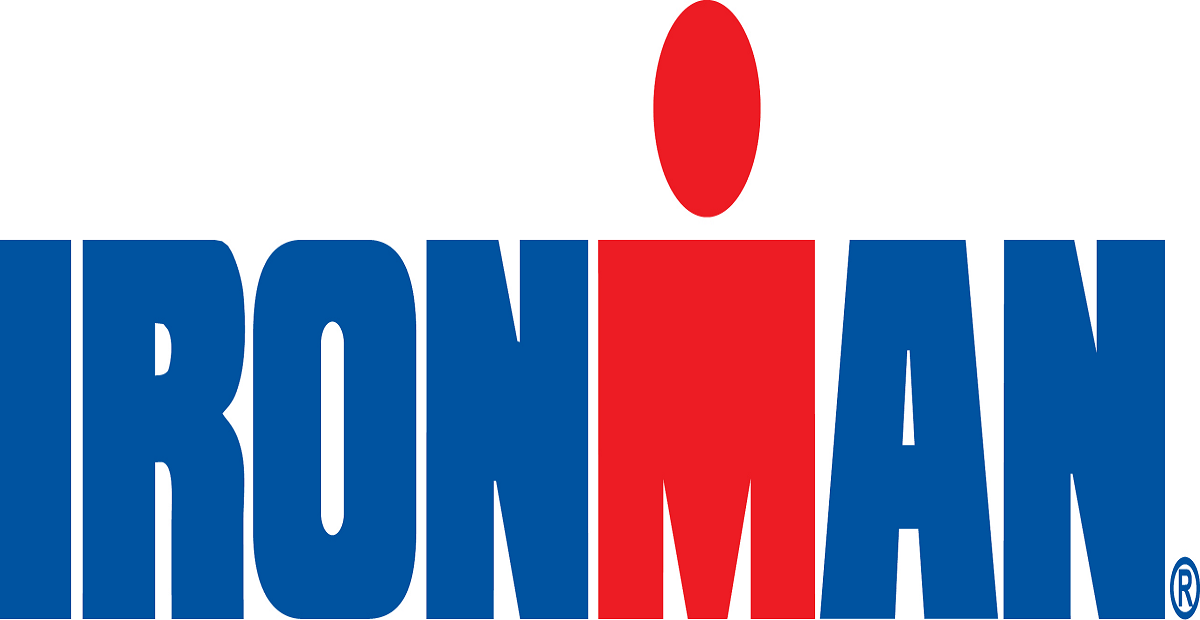 Triathlon premio Ironman