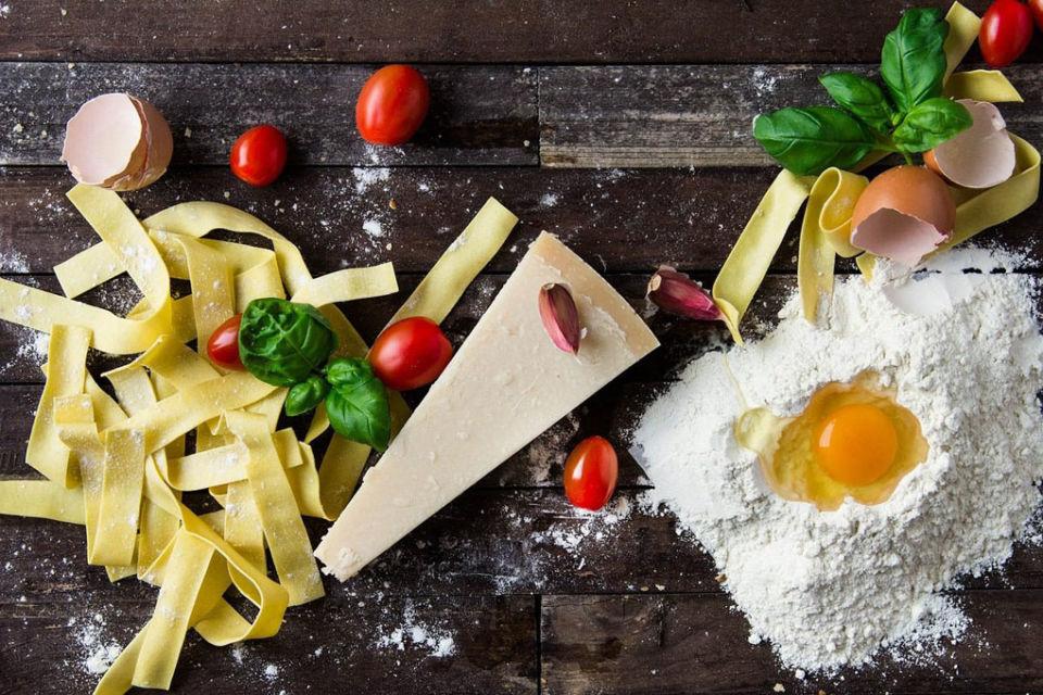Food Tech Accellerator, il nuovo programma di Just Eat