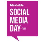 mashable-social-media-day-2016