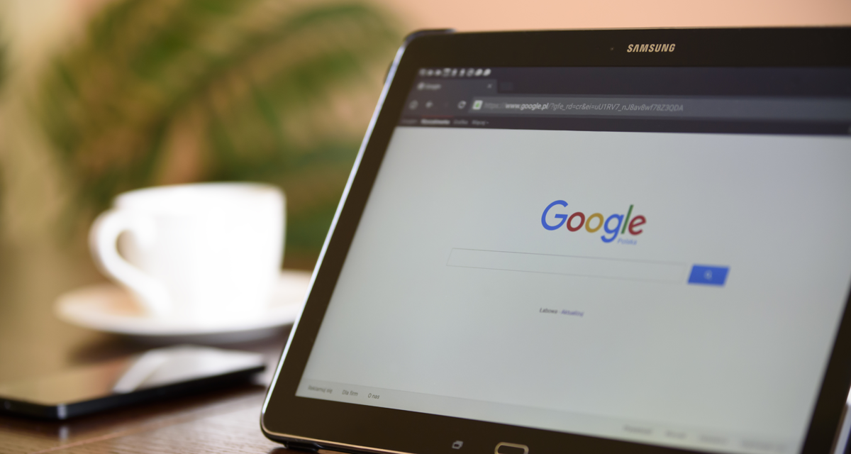 Apertura del primo negozio Google a New York e Londra