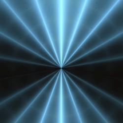 radiazione terahertz