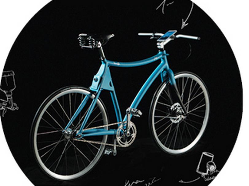 smartbike-samsung