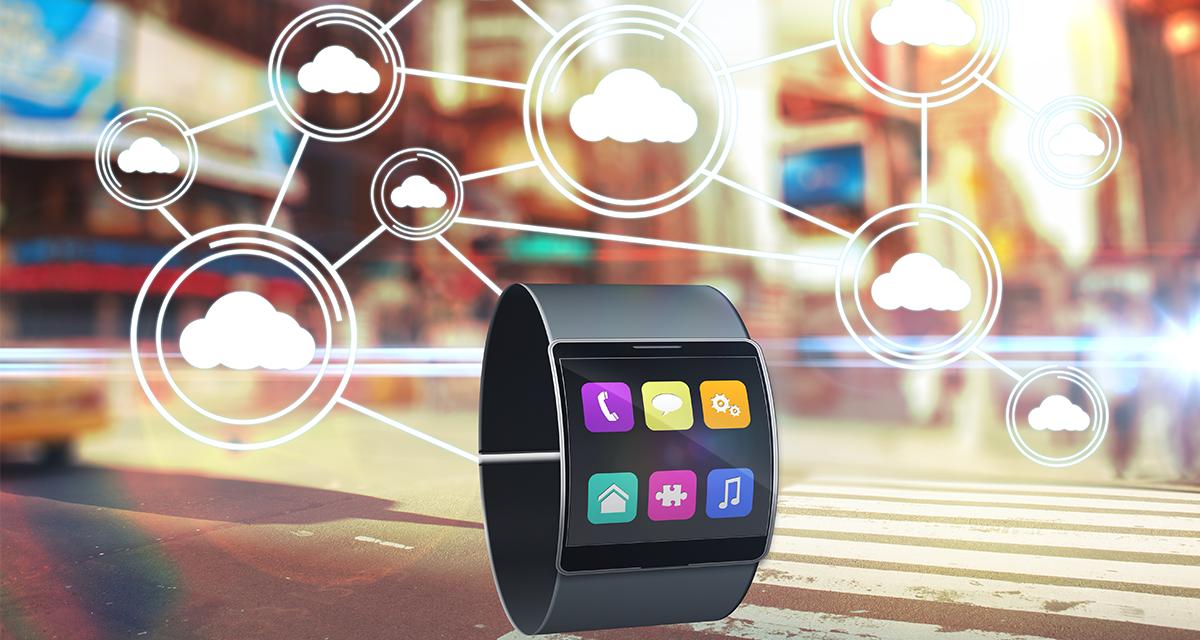Wearable device cosa sono, futuro della tecnologia?
