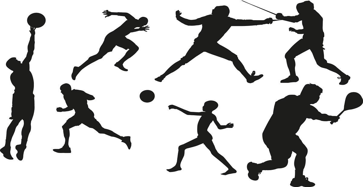 Social Sporting App, tutto il social per lo sport