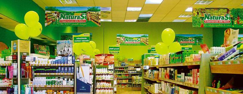 supermercati-bio-italia