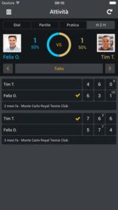 tennisapp