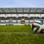 sport più popolari al mondo